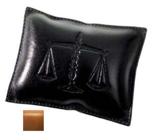 Raika Legal Paperweight, Tan from Raika