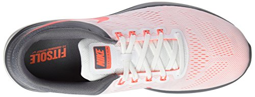 Nike Cross Season Lady White Fitness In Shoes TR Training qSqAnrwWgx