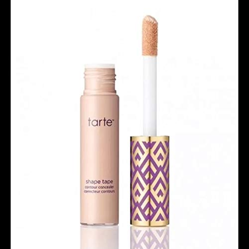 TARTE Shape Tape Contour Concealer Light Beige 22B - Full Size