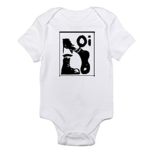 cafepress-oi-boots-infant-bodysuit-cute-infant-bodysuit-baby-romper