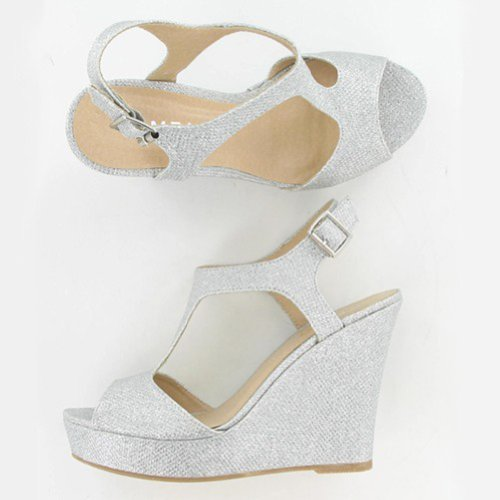 rampage-womens-candelas-platform-sandal-silver-7-m-us
