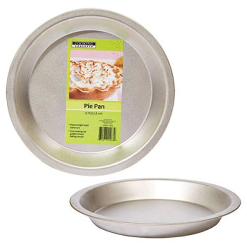 Party & Catering Supplies - Cooking Concepts Pie Pans, 9