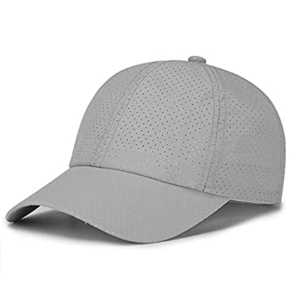1d0c6ed3f5151 Amazon.com  Summer Hats Baseball Cap Fashion Hats for Men Casquette for  Choice Utdoor Golf Sun Hat Gym Hip hop Cap Daorokanduhp  Toys   Games