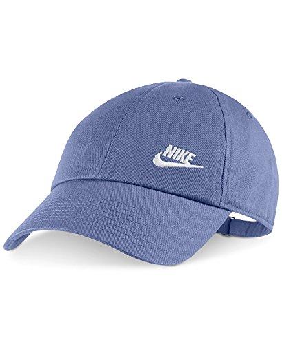 51db0cb05d7ae Galleon - NIKE Womens Futura Classic H86 Hat (One Size