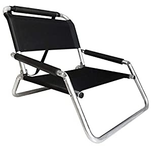 41Pz3VPpluL._SS300_ Folding Beach Chairs For Sale