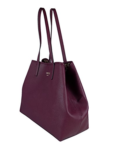 Burgundy Burgundy Cabas Guess Burgundy Guess Cabas Vikky Cabas Guess Vikky Guess Vikky qOaOxBwZP