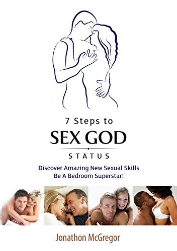 How to be a sex god pics 655