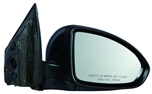 DEPO 335-5431R3EBH Chevrolet Cruze Passenger Side Heated Power Mirror