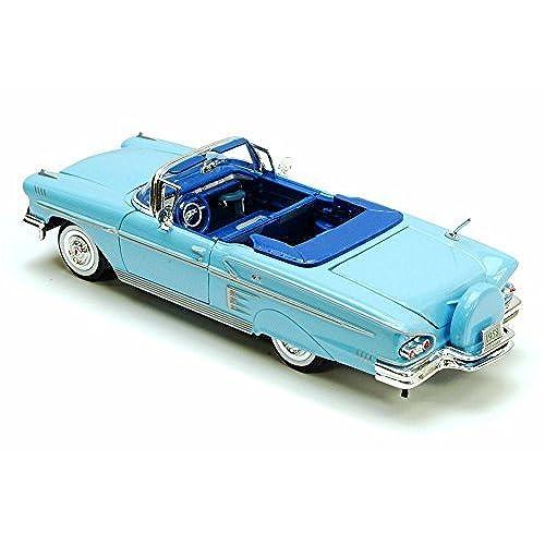 Diecast Model Classic Cars: Amazon.com