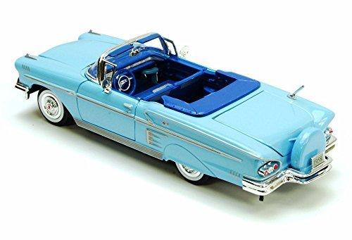 plastic die cast cars - 5