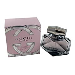 Gucci for Women 2.5 oz. Eau De Partum Spray