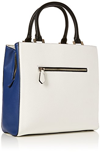 Multi Guess Multicolore Hobo White bandoulière Bags Sacs aaYPR
