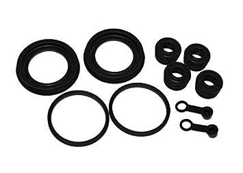 Bremssattel Reparatur Satz vorne für Kawasaki GPZ 1100 750 GT 750 Z 400 550 650