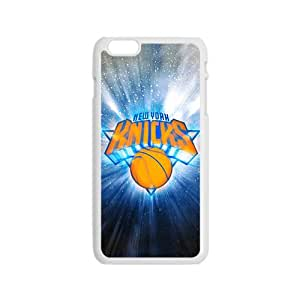 new york knicks Phone Case for Iphone 6