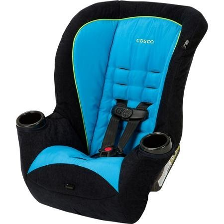safety 1st grow and go 3 in 1 car seat harvest moon cc138dwv b015kfdkb0. Black Bedroom Furniture Sets. Home Design Ideas