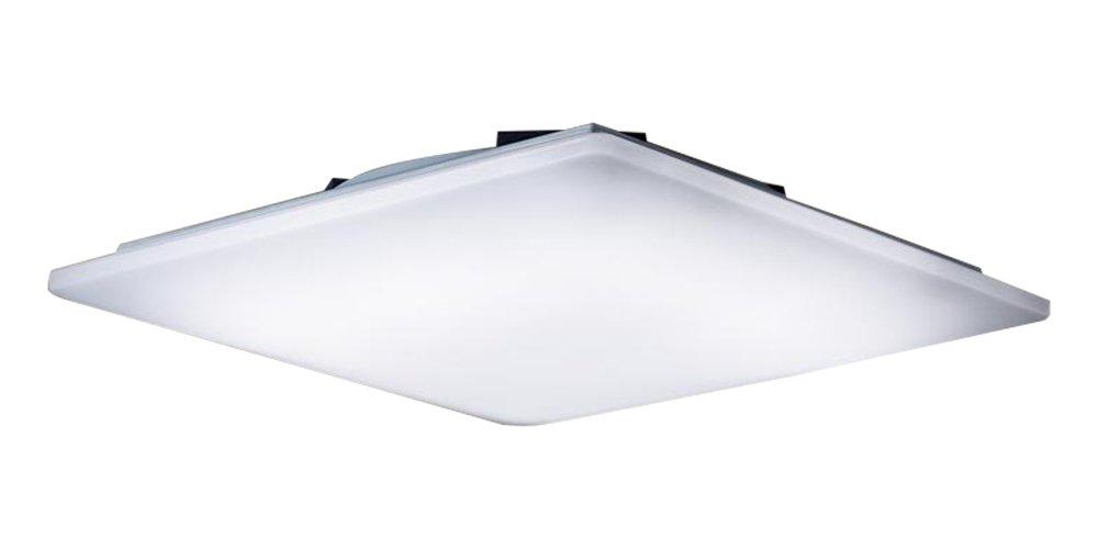 パナソニック LEDシーリング クリア ~8畳 調光 LGBZ1444 調光 調色 LGBZ1444 B01E2BKWYQ クリア, カリモク&国産家具のよろこび:342ebabd --- m2cweb.com