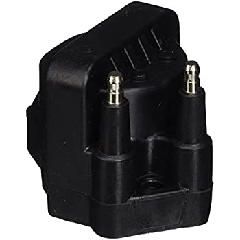 Standard Motor Products DR39T Ignition Coil