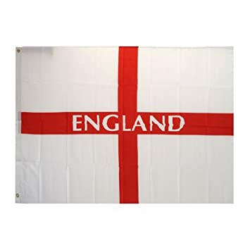 car flag england magnetic amazon co uk office products
