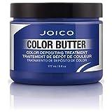 Joico (JOIJI) Color Intensity - Color Butter Blue, 6 ounces