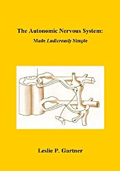 The Autonomic Nervous System: Made Ludicrously Simple
