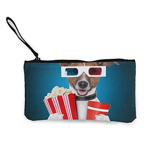 usb popcorn - 5