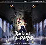 L'Enfant des Loups (Original Television Soundtrack)