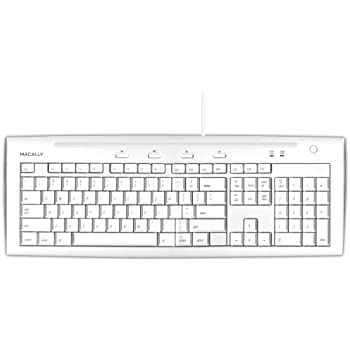 HP KEYBOARD 6511-SU WINDOWS 10 DRIVER