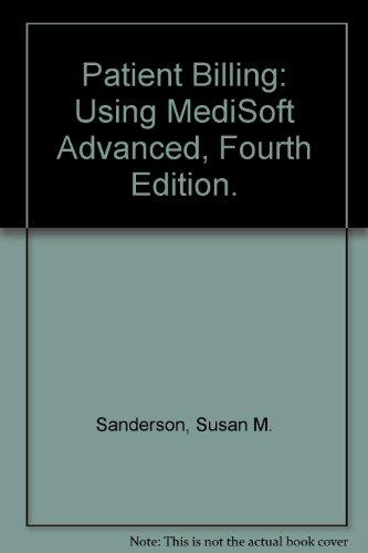 medisoft advanced - 5
