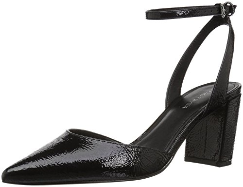 marc fisher high heels - 9