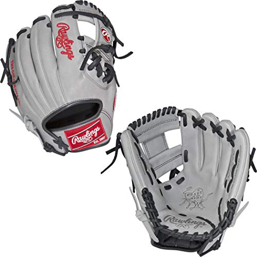 Rawlings Heart of The Hide Glove Series ()
