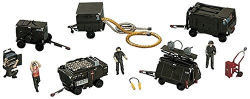 erospace Ground Equipment (Aerospace Ground Equipment)