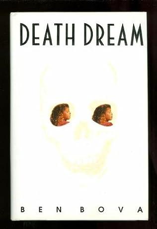 book cover of Death Dream