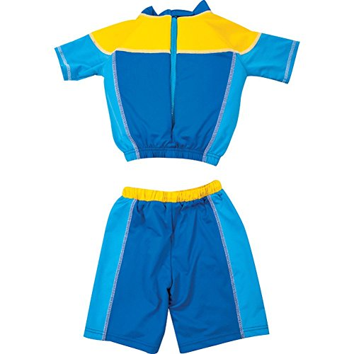 Body Suit Float Glove (Surf Float Suit Grls S/m)