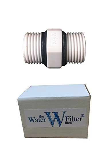 water filter 1 2 connection - 5