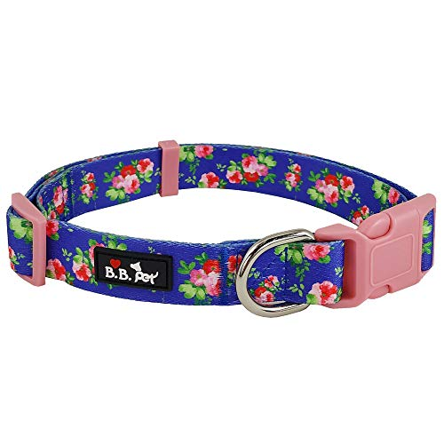 Bestbuddy Pet Small Neck 11