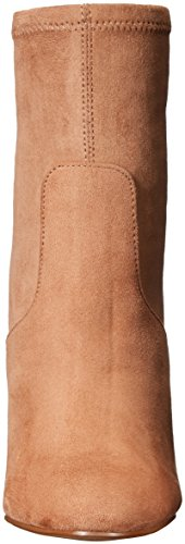 Pictures of Steve Madden Women's Brisk Ankle Bootie 7.5 M US 6