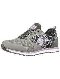 Charly 1049322 Zapatillas de Deporte para Mujer