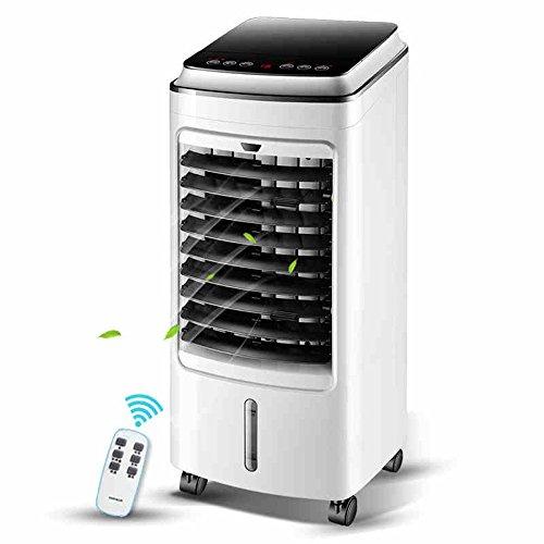XY fan Three Block Wind Speed Refrigeration + Purification S