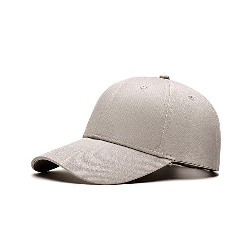 Women's Adjustable Beach Floppy Sun Hat