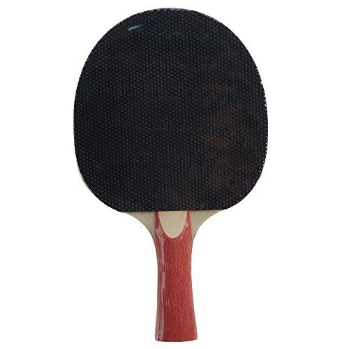 Windsor Officiële Competitie Racket Heren Rood