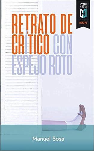 Servicio de navaja (Espejo roto ; 1) (Spanish Edition)