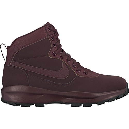 black Nike 12 2011 Burgundy Arsenal Socks Deep Deep Red Football Burgundy Home UCCqA7dP