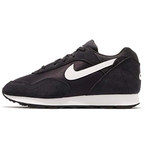Summit Femme Running Multicolore 002 NIKE W de Outburst Compétition White Oil Chaussures black Grey x0wxqvSIZY