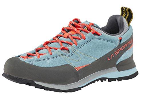 La Sportiva Damen Boulder X Schuhe Wanderschuhe Trekkingschuhe