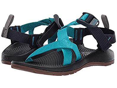 f081e61a3e63 Image Unavailable. Image not available for. Color  Chaco Kids Unisex Z 1¿  Ecotread ...