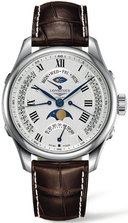 longines-master-collection-mens-watch-l27384713