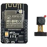 MakerFocus ESP32 OLED WiFi Kit ESP-32 0 96 Inch OLED Display