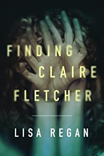 Image result for finding claire fletcher two covers