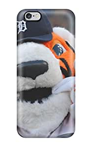 Andrew Cardin's Shop detroit tigers MLB Sports & Colleges best iPhone 6 Plus cases