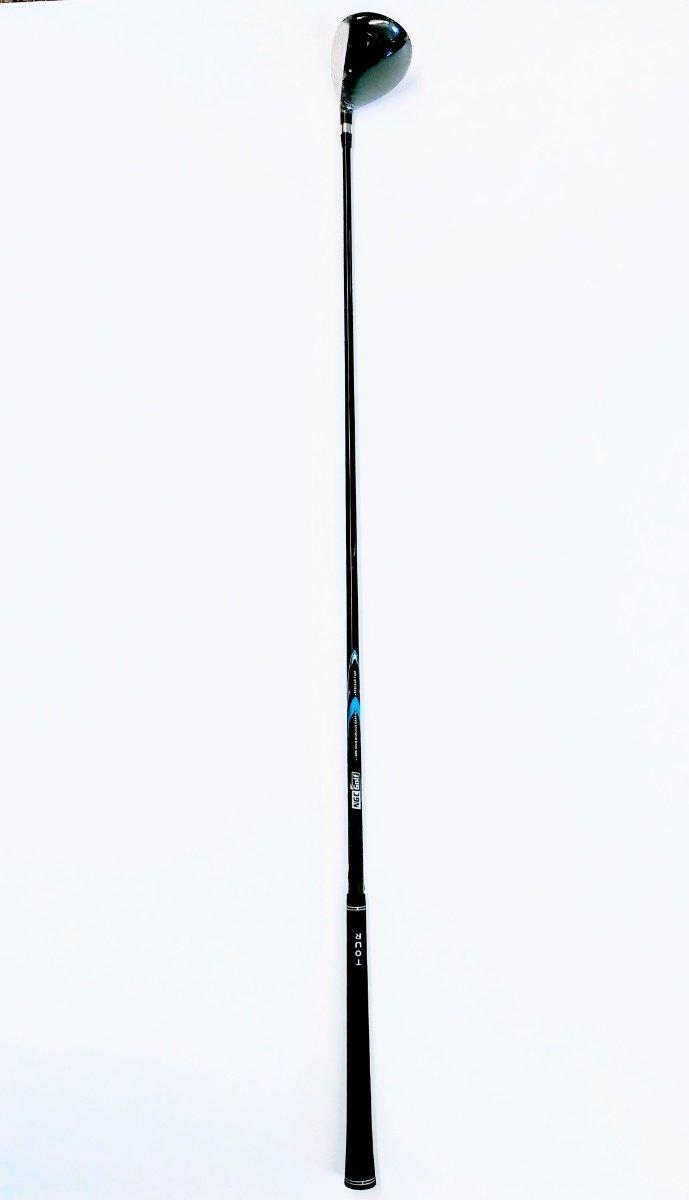 Ngcゴルフコントローラフェアウェイウッド5木製 B07FPW2SKX、レギュラーフレックス、右利き B07FPW2SKX, 中古パソコン&タブレット GF-TOWN:0e8f11ca --- consorciosaudemaracanau.com.br